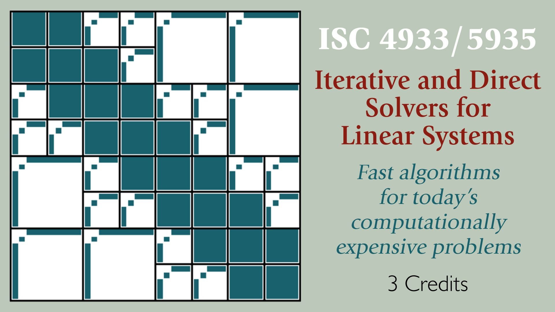 ISC5935-4933-web